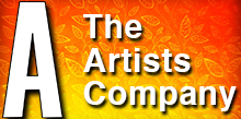 The Artists Company