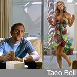 "Taco Bell ""No Lies"""