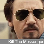 Kill The Messenger - Official Trailer