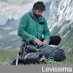 "Levissima ""Everyday Climbers"""