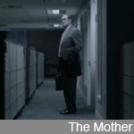 The Mother - Trailer