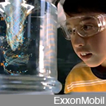 "ExxonMobil ""Did you Know?"""