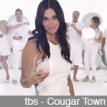 th_SM_CougarTown