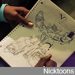 th_SM_Nicktoons