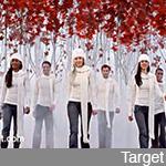 th_SM_Target