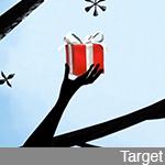 th_SM_Target2