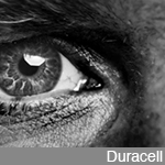 th_SK_Duracell2