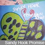 th_SK_SandyHookPromise