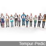 th_SK_TempurPedic