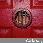 th_RB_Callaway