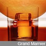 th_RB_GrandMarnier