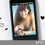 "HTC ""Next Big Thing"""