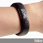 th_RB_Nike