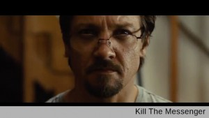 KillTheMessenger copy