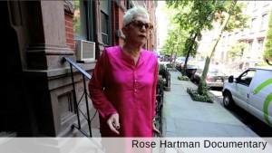 RoseHartman