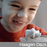 th_AS_HaagenDazs