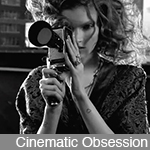 th_RP_CinematicObsession