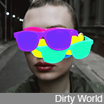 th_rp_dirtyworld