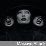 th_RP_MassiveAttack