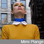 th_RP_MimiPlangeColorShift