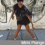 th_RP_MimiPlangeOnFleek