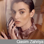 th_RP_QasimZahriya