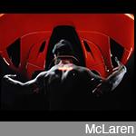 th_RP_McLaren