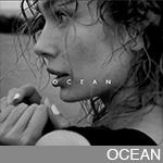th_RP_Ocean