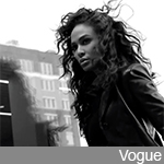 th_RP_Vogue