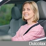 """Dulcolax """"Driveway"""""""